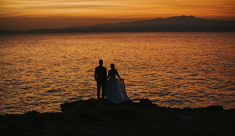 thassos-gamos dj wedding kavala